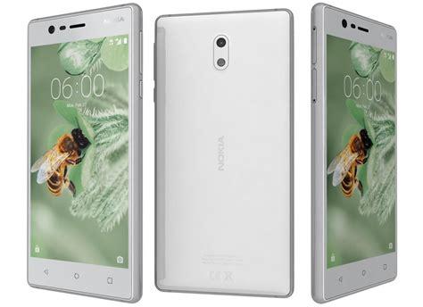 Nokia 6 32gb Silver nokia 6 32gb dual sim silver 6438409004369 csmobiles