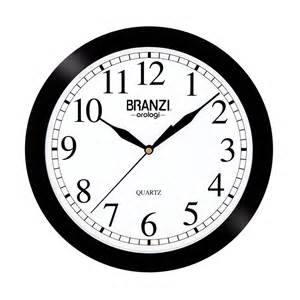 reloj pared colouring pages