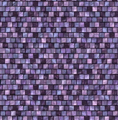 mosaik fliesen tapete origin vlies tapete 42103 20 mosaik fliesen lila grau