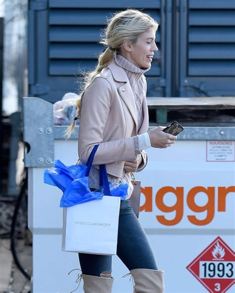 lou casey boots womens lou casey boots womens 28 images reese witherspoon in