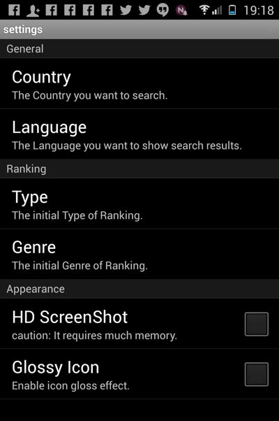 apple store app for android how to get iphone app store on android