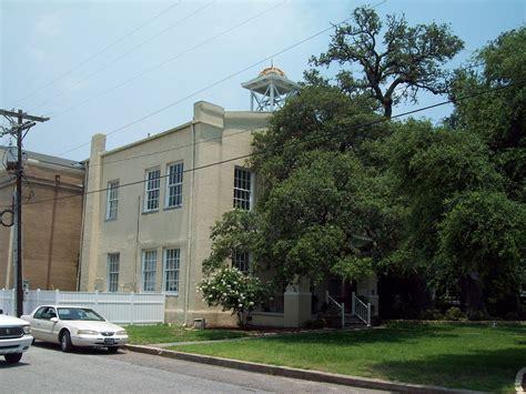 Brunswick County Nc Property Records Brunswick County Courthouse Carolina