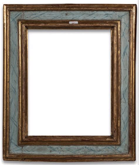frame for pictures frame images reverse search