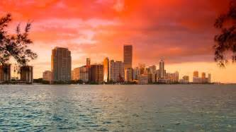 Of Miami Cheap Flights To Miami Florida 152 17 In 2017 Expedia