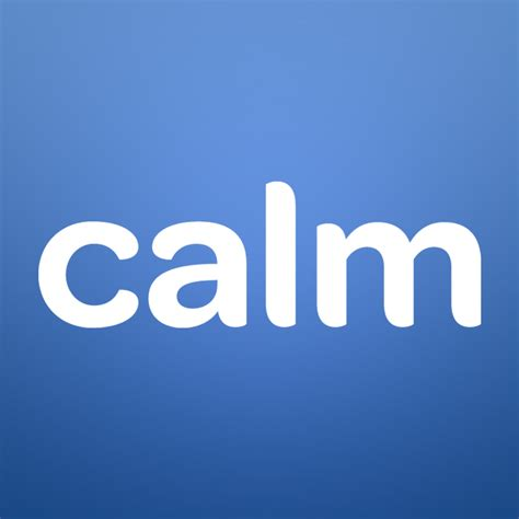 how to calm a calm meditate sleep relax breathe on the app store on itunes