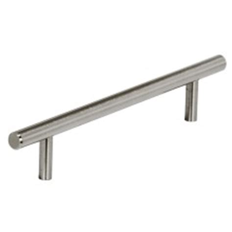 kitchen cabinet door handles uk kitchen door handles uk wren kitchens