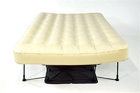 ez bed twin ez bed 2 bed video black bear ez bed set twin alps velocity air bed aspen ez bed