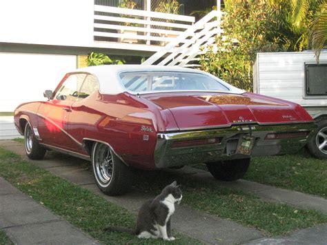 1972 buick skylark parts catalog 1969 buick skylark parts catalog buick auto parts