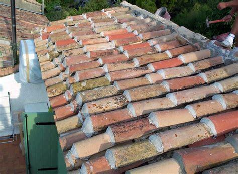 prix refaire toiture tuile refaire un toit en tuile