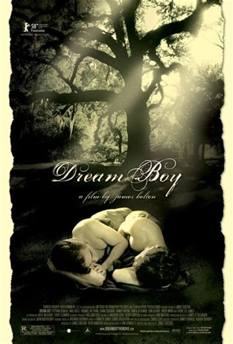 design your dream boy dream boy movie poster 1 of 2 imp awards
