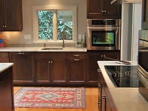Kitchen Design Picture Gallery Northville Cabinetry Kitchen Design Gallery Midnight Espresso Shang 187 Hoteluzcan