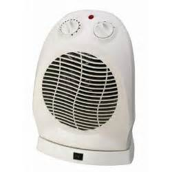 heater home depot home depot portable heater sale clearance canadian