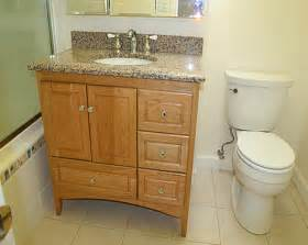 ideas to remodel bathroom remodel bathroom design