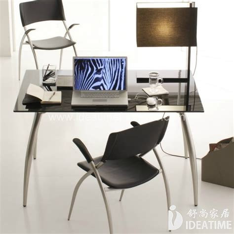 study table designs for adults home decorating pictures study table designs for adults