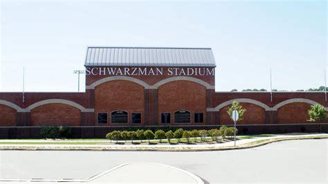 Abington School District Calendar Stephen A Schwarzman Stadium Abington School District