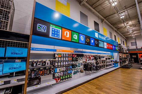 tienda best buy vs best buy yakima multimediadissertation web fc2