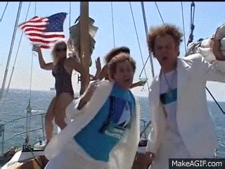 step brothers quot boats n hoes quot hd on make a gif - Boats N Hoes Crash