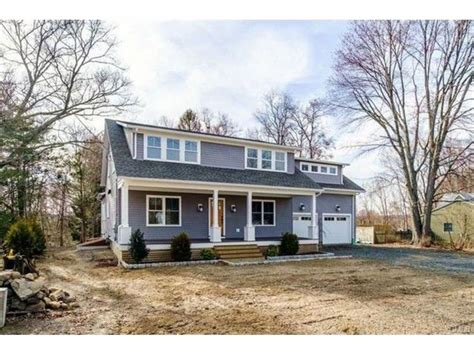 recently sold homes in fairfield and nearby fairfield