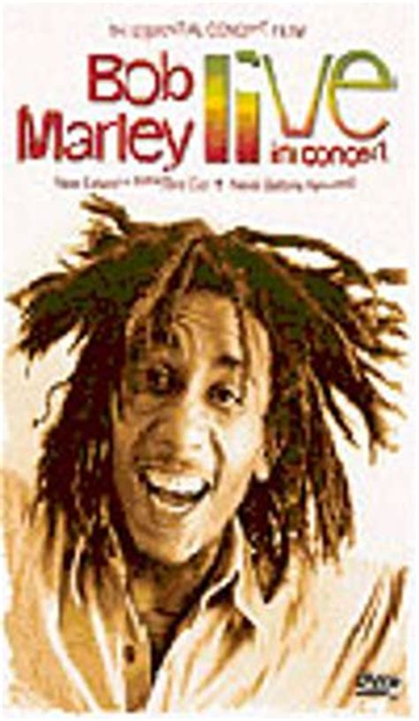 bob marley biography catch a fire classic albums bob marley and the wailers catch a fire