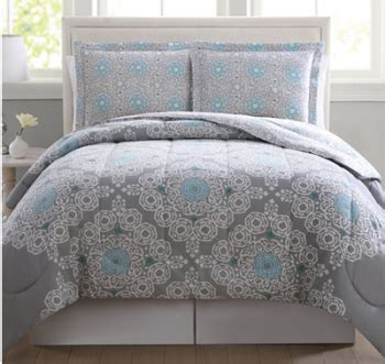 macy comforter sets clearance macy s one day sale extra 20 off