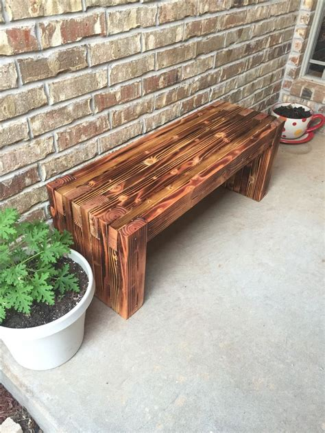 bench made from 2x4 25 best ideas about 2x4 furniture on pinterest diy furniture plans wood projects