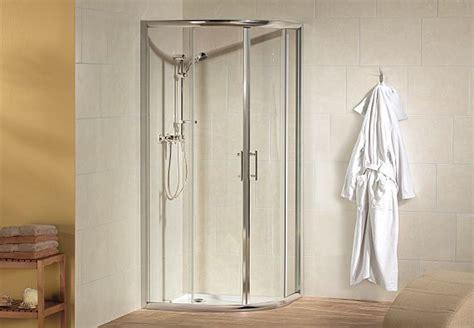 einbau duschkabine duschkabinen einbau und l 246 sungen erkl 228 rt obi
