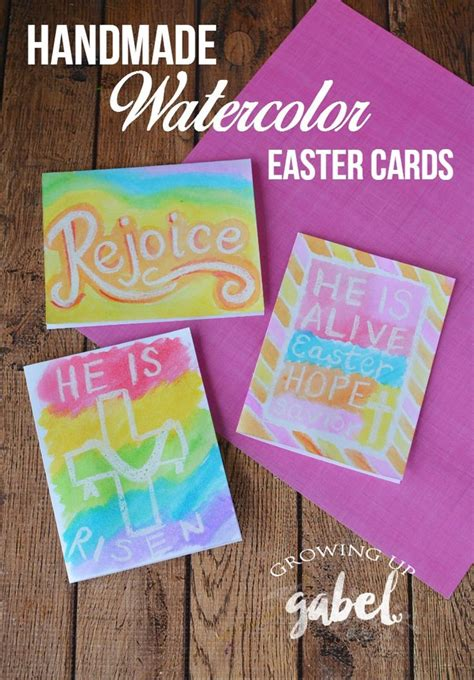 17 best ideas about easter religious on pinterest 17 best ideas about easter crafts for adults on pinterest