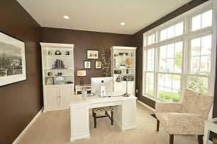 Small home office business ideas lighthouseshoppe com