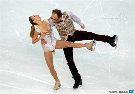Wardrobe Skating by Afp News Agency On Quot Wardrobe Or