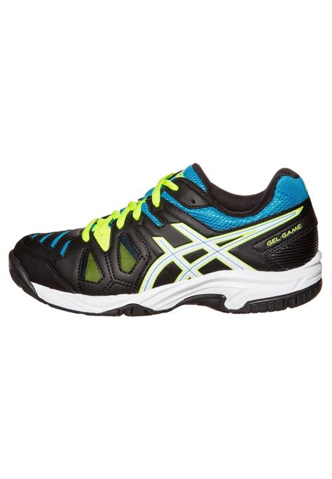 buy cheap blue tennis shoes compare s footwear