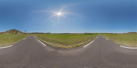 format file hdr download 67 free hi res hdr files from hdrmaps cg channel