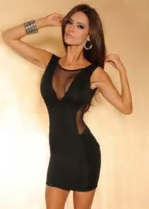 tight dress tight dress dressed up