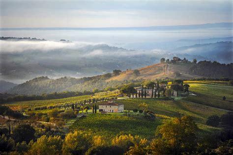 Rental Home Decor umbria villas amp vacation rentals luxury retreats