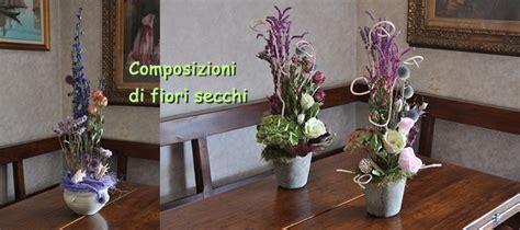 composizioni di fiori secchi composizioni fiori secchi stabilizzati artificiali