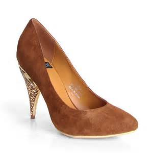 1000 ideas about comfortable high heels on