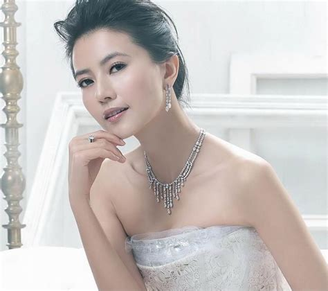 top 10 most beautiful chinese actresses in 2015 10 best top 10 most beautiful chinese actresses in 2015