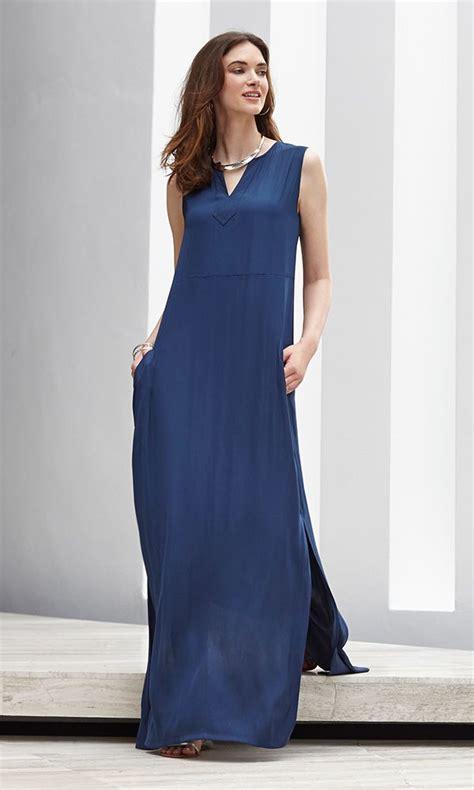 Chika Maxi Cardi black label maxi dress the summer staple gets a modern
