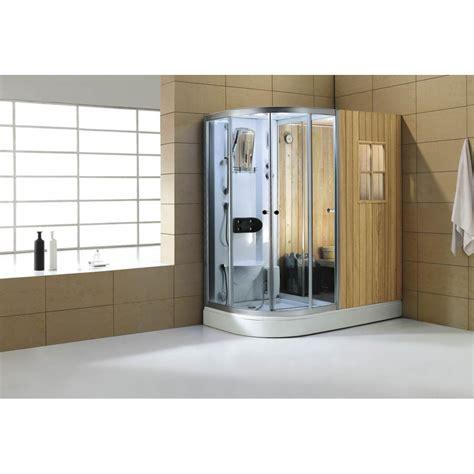 cabina sauna h 237 brido cabina sauna as 001