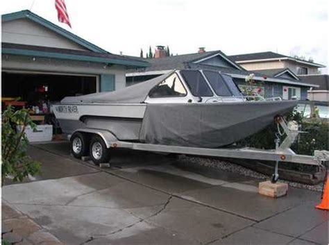buy north river boats adpost american used boats for sale buy sell gt usa