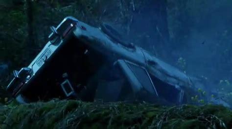 car crash in motion car motion car