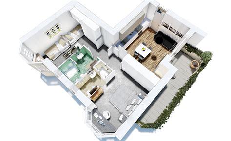 progettazione interni on line progettazione interni progetti di interni