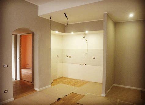 ristrutturare appartamento roma ristrutturazione appartamento roma preventivo gratuito