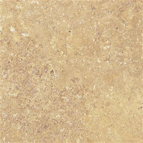 Formica Countertop Colors by Formica Countertops Mn Minneapolis Laminate Countertop Colors
