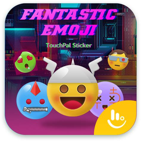 apple emoji 10 2 apk guardians of emoji sticker app apk free download for