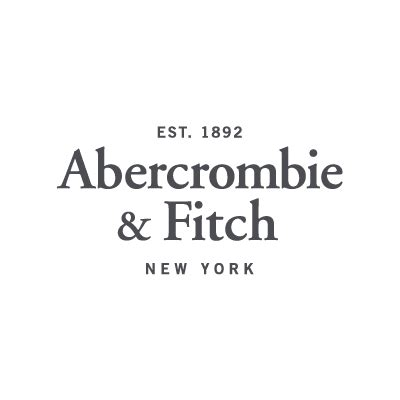 Check Abercrombie Gift Card - abercrombie fitch at westfield citrus park accessories activewear coats