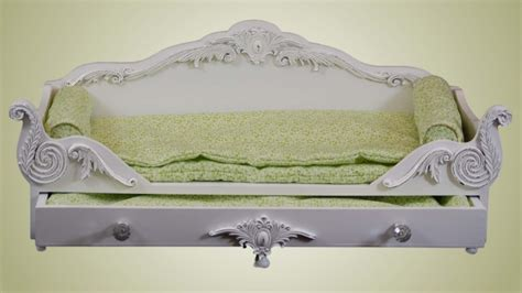 design a doll day bed news victorian daybed on dreamy victorian daybed doll bed