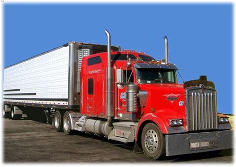 volvo class 8 trucks best semi truck engine class 8 truckfreighter com