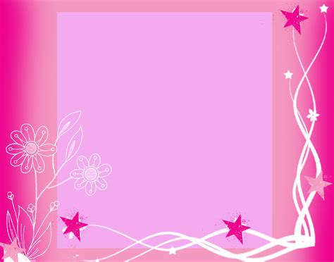 wallpaper background for baby girl baby background images wallpapersafari