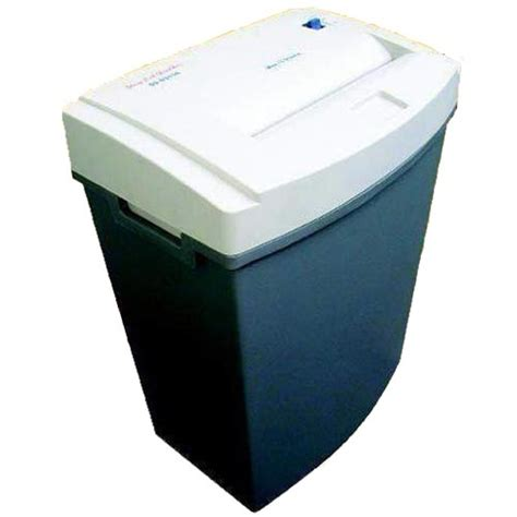 Secure Maxi 25scm Mesin Penghancur Laminating Hitung Uang Jilid Fax secure ezss 6315a paper shredder hacked by r00tkit