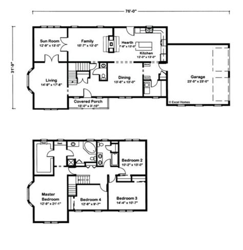 jefferson floor plan jefferson floor plan 28 images jefferson 171 sunrise